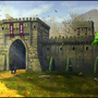 castle2 by gugo78
