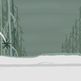 Samurai Jack Background Remake by Haris