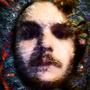 Self Portrait by AXISunSoar