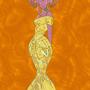The Queen by Quixote87