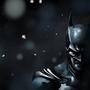 Batman by Yesi-v224