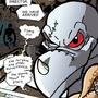 Zeylon Defenders pg. 39 by J-Nelson