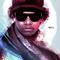 Eazy E // Still Cruisin