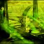 wasteland by gugo78