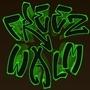 Freezwalm