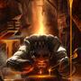 Evoker Dwarf by FarturAst