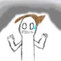 Bad Sketchz by NanoPixel23