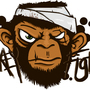 Monkey Fighter