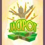 Jackpot by RoarArtGames