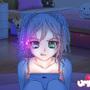 Night Time Maiko by Vortex00