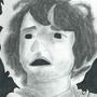 Bilbo Baggins by UriArt