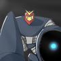 Bigbot by Promist