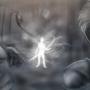 devil hunters revamping by TrojanMan87