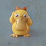 Little Psyduck