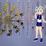 Princess Snow by 3DRealms