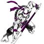 TMNT- Donatello