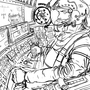 Mech Pilot