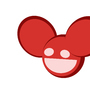Deadmau5 by redonion