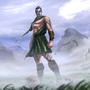 Highlander by Waveloop