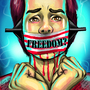 Freedom? by nominalize