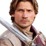Jaime Lannister by MaxRH
