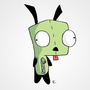 Gir of my own by AndreCristillo