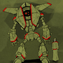 Soviet Bot
