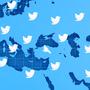Twitter ban in Turkey by amadeus111
