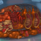 Starbarians MEAT background