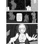 Automatik Win manga pg.7 by TheBitzr