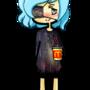 Anim3xl0v3r(Starry Sky Sweater by Anim3xl0v3r