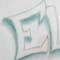 Basic Name Graffiti [99E]