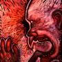 Insipid Victim of Bloominati by Littleluckylink
