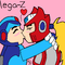 Mega-Z
