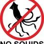 No Squids by JackDCurleo