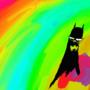 Taste the Rainbow, Alfred by Blazedol