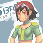 Oban star racers by Alef321
