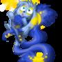 Solunn's Star by ZeTrystan