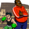 Star Punchers