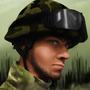 Soldier 2014
