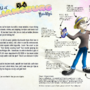 Magical World of Williamsburg by fxscreamer