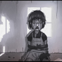 Dead Zombie Girl by 0JLFB0