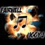 Fairwell by IggyJ112
