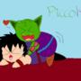 Piccohan by bubthevapor