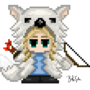 Pixel Bea