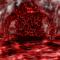 blackhate monster