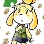 Colors! 3D - Isabelle