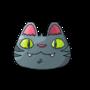 Cat Monster