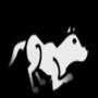 Crawling Dog by silverfyre5