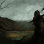 Desolation by Rhunyc